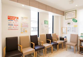 村井歯科医院photo